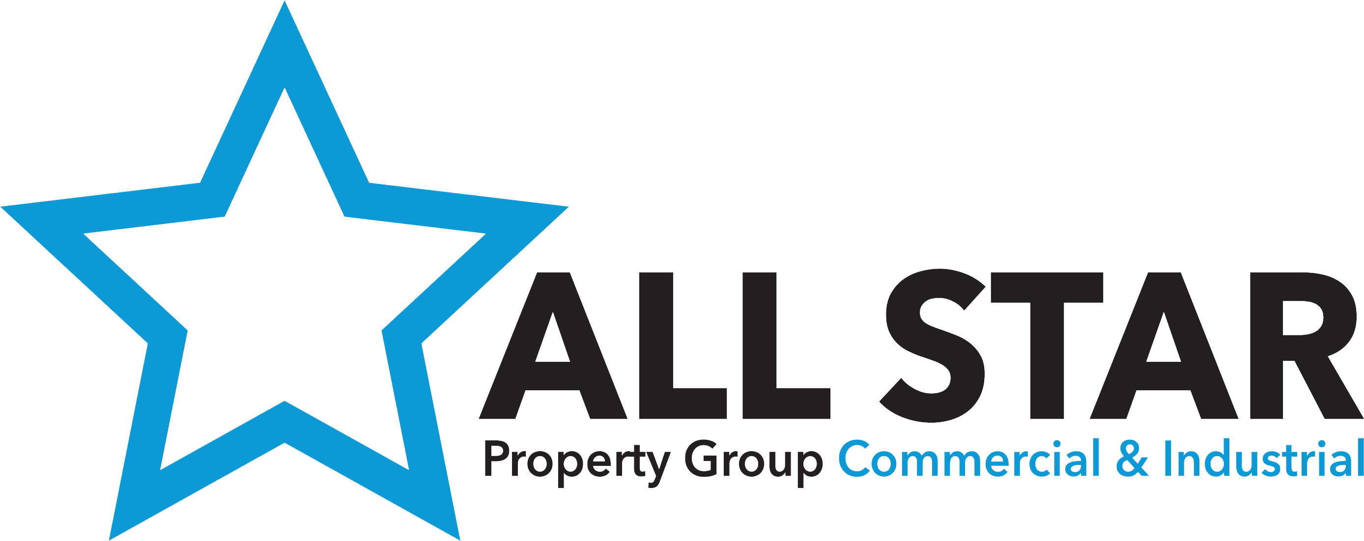 All Star Property Group